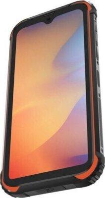 Смартфон Blackview BV5900 3/32GB DS Orange 5