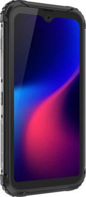 Смартфон Blackview BV5900 3/32GB DS Black 3