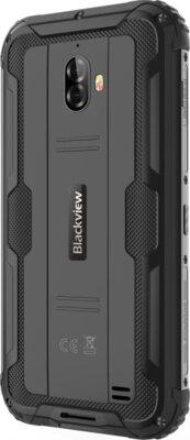 Смартфон Blackview BV5900 3/32GB DS Black 5