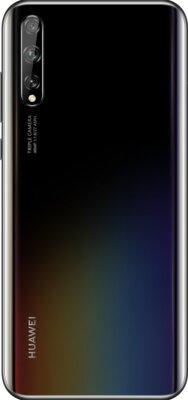 Смартфон Huawei P Smart S AQM-LX1 Midnight Black 3