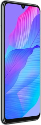 Смартфон Huawei P Smart S AQM-LX1 Midnight Black 4