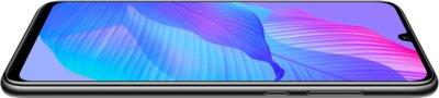Смартфон Huawei P Smart S AQM-LX1 Midnight Black 8