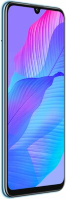 Смартфон Huawei P Smart S AQM-LX1 Breathing Crystal 4