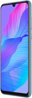 Смартфон Huawei P Smart S AQM-LX1 Breathing Crystal 5