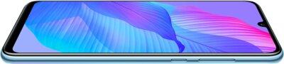 Смартфон Huawei P Smart S AQM-LX1 Breathing Crystal 8