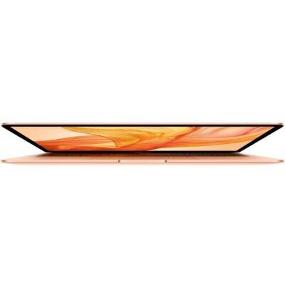 """Ноутбук Apple MacBook Air 13"""" 256GB 2020 (MWTL2UA/A) Gold 3"""