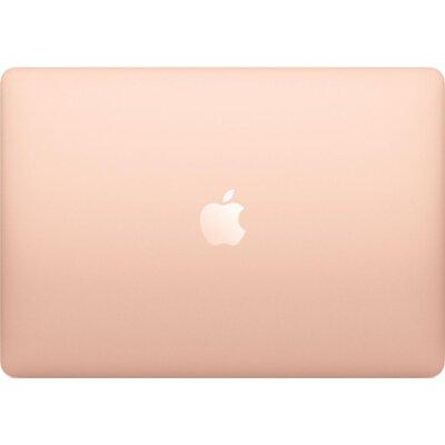 """Ноутбук Apple MacBook Air 13"""" 256GB 2020 (MWTL2UA/A) Gold 5"""