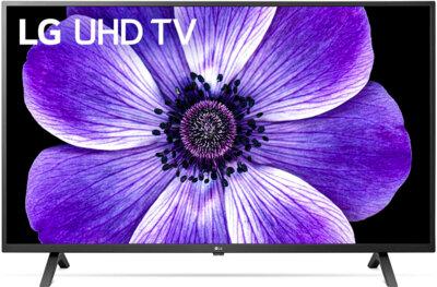 Телевізор LG 75UM7050PLA 1