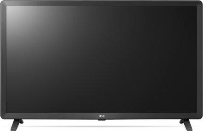 Телевизор LG 32LK610BPLC 1