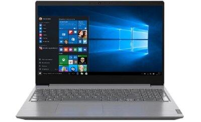 Ноутбук Lenovo V15 IIL (82C500JMRA) Iron Grey 1