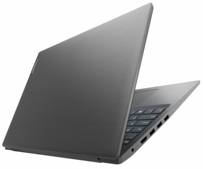 Ноутбук Lenovo V15 IIL (82C500JMRA) Iron Grey 5