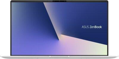 Ноутбук ASUS ZenBook UX433FLC-A6346T (90NB0MP8-M12080) Ice Silver 3