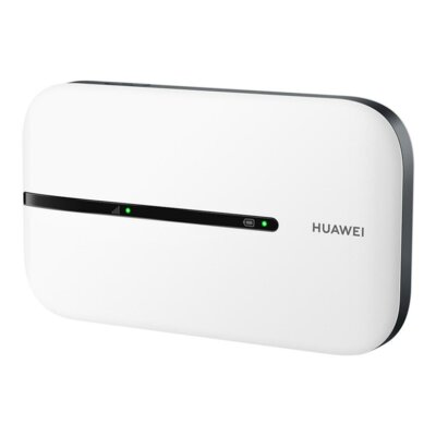 Маршрутизатор Huawei 3G/4G E5576-320 (51071RXF) 2