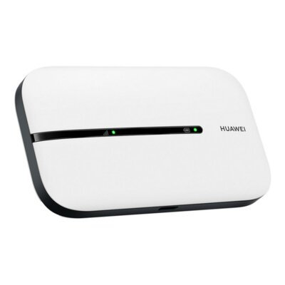 Маршрутизатор Huawei 3G/4G E5576-320 (51071RXF) 3