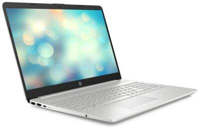 Ноутбук HP Laptop 15-dw2003ua (1V2F5EA) Silver 2