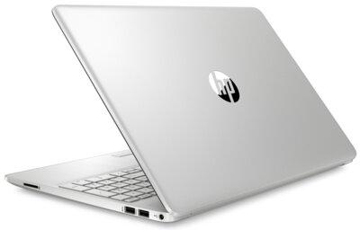 Ноутбук HP Laptop 15-dw2003ua (1V2F5EA) Silver 4
