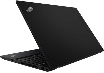 Ноутбук Lenovo ThinkPad T15 Gen 1 (20S60046RT) Black 5