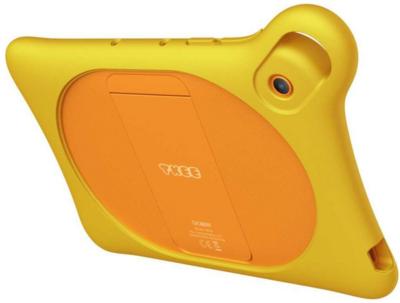 Планшет Alcatel TKEE MINI (8052) Yellow 7