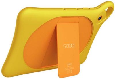 Планшет Alcatel TKEE MINI (8052) Yellow 9