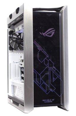 Системний блок ARTLINE Gaming STRIXv41W White 1