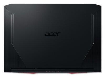 Ноутбук Acer Nitro 5 AN515-55 (NH.Q7QEU.010) Black 5