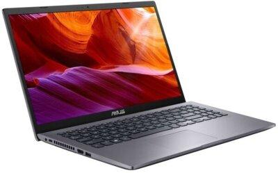 Ноутбук ASUS Laptop X509MA-EJ340 (90NB0Q32-M06780) Slate Grey 2