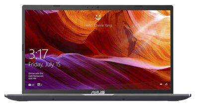 Ноутбук ASUS Laptop X509MA-EJ340 (90NB0Q32-M06780) Slate Grey 3