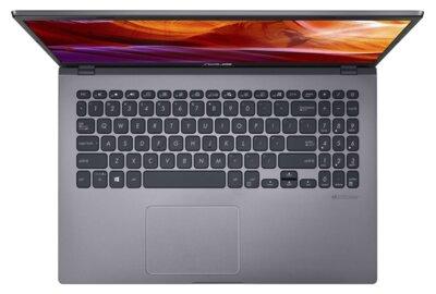 Ноутбук ASUS Laptop X509MA-EJ340 (90NB0Q32-M06780) Slate Grey 4