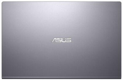 Ноутбук ASUS Laptop X509MA-EJ340 (90NB0Q32-M06780) Slate Grey 5