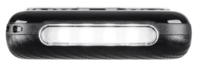 Мобильный телефон 2E E240 POWER DS Black 8