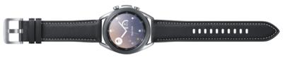 Смарт-годинник Samsung Galaxy Watch 3 41mm Silver 6
