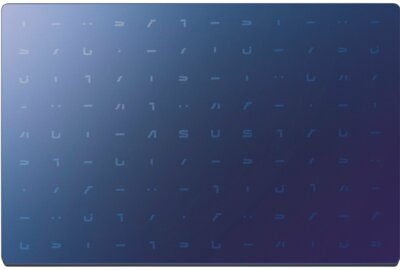 Ноутбук ASUS Laptop E410MA-EK163T (90NB0Q11-M06190) Peacock Blue 5
