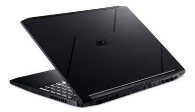 Ноутбук Acer Nitro 7 AN715-52 (NH.Q8FEU.00J) Shale Black 4