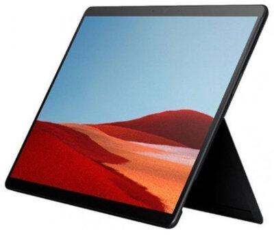 "Планшет Microsoft Surface Pro X 13 ""UWQHD / Microsoft_SQ1 / 8 / 128F / Adreno_685 / LTE / W10H / Black 1"