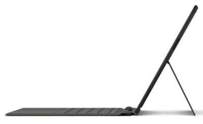 "Планшет Microsoft Surface Pro X 13 ""UWQHD / Microsoft_SQ1 / 8 / 128F / Adreno_685 / LTE / W10H / Black 5"