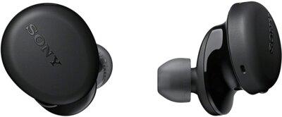 Навушники Sony WF-XB700 Extra Bass (WFXB700B.CE7) Black 1