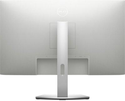 """Монитор 27"""" Dell S2721HS (210-AXLD) Silver 5"""