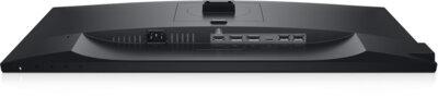 "Монитор 27"" Dell P2719HCWO (210-ATUM) Black 2"