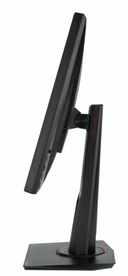 "Монітор 24.5"" ASUS TUF Gaming VG259QM (90LM0530-B02370) Black 4"