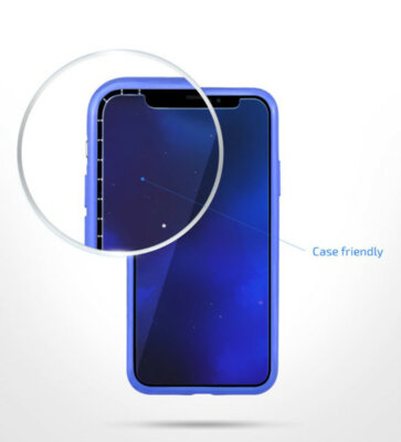 Комплект захисного скла 2E для Galaxy A51 (A515) 2.5D Clear 2