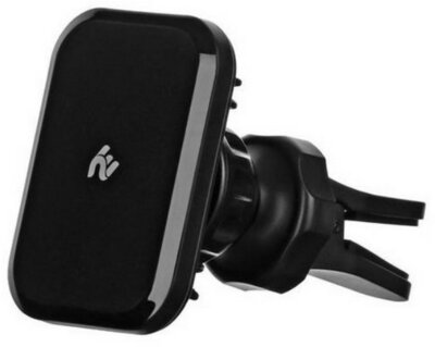 Автомобільний тримач 2E CH0103 for Smartphone Magnetic Black 1