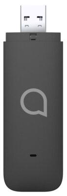 Модем Alcatel LINKKEY IK 41 LTE USB (IK41VE) Black 2