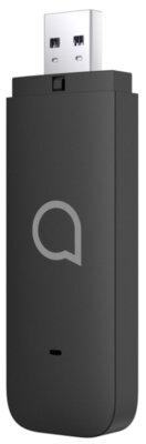 Модем Alcatel LINKKEY IK 41 LTE USB (IK41VE) Black 3