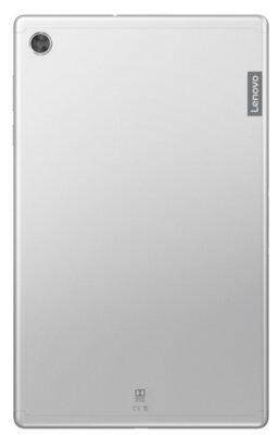 Планшет Lenovo Tab M10 (2 Gen) HD 2/32 WiFi Platinum Grey 2