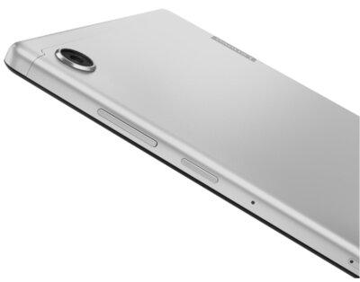 Планшет Lenovo Tab M10 (2 Gen) HD 2/32 WiFi Platinum Grey 12