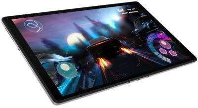 Планшет Lenovo Tab M10 (2 Gen) HD 2/32 WiFi Platinum Grey 13