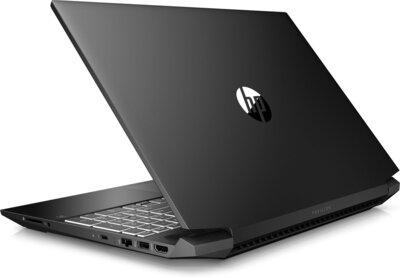 Ноутбук HP Pavilion Gaming 15-ec1054ur (232B1EA) Dark Grey 4