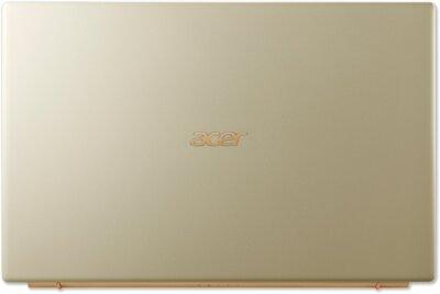 Ноутбук Acer Swift 5 SF514-55T (NX.A35EU.002) Golden 5