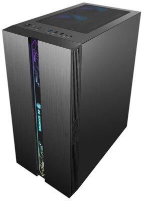 Системный блок 2E Complex Gaming (2E-2574) Black 2