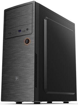 Системний блок 2E Rational (2E-2609) Black 3